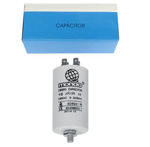 Skalbyklių kondensatoriai