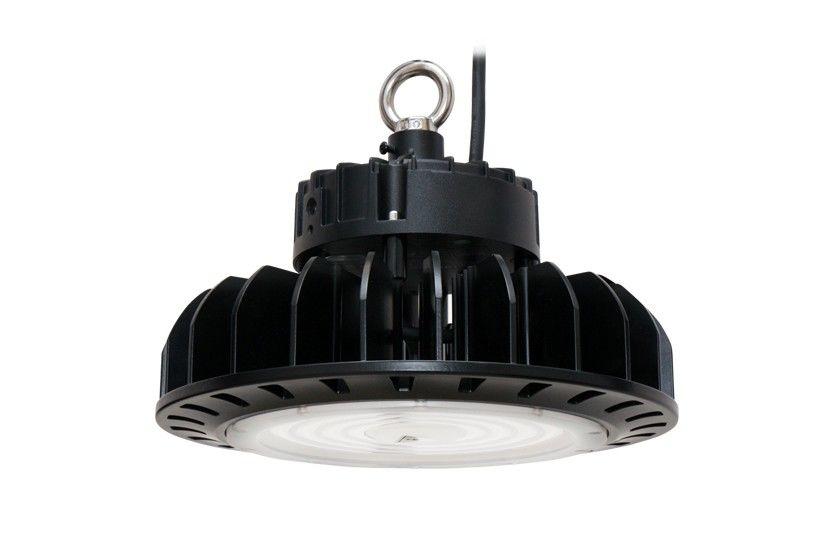 LED pramoniniai šviestuvai