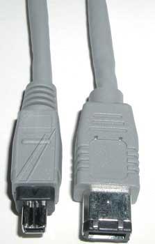 Jungiamieji USB kabeliai, adapteriai