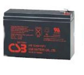 Akumuliatoriai AGM didelio energijos atidavimo (High Rate)