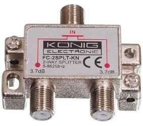 Skaitmeniniai vaizdo transliavimo kabeliai