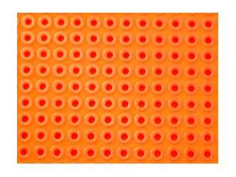 PCB plokštės