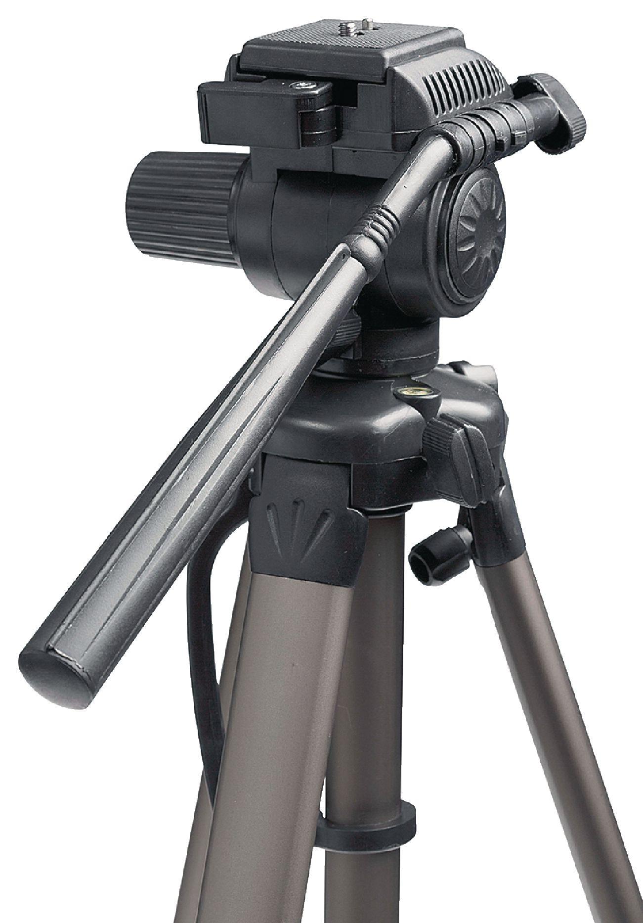 Foto ir vaizdo įrašymo įranga