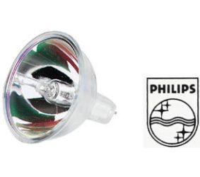 Halogeninės lemputės ir priedai