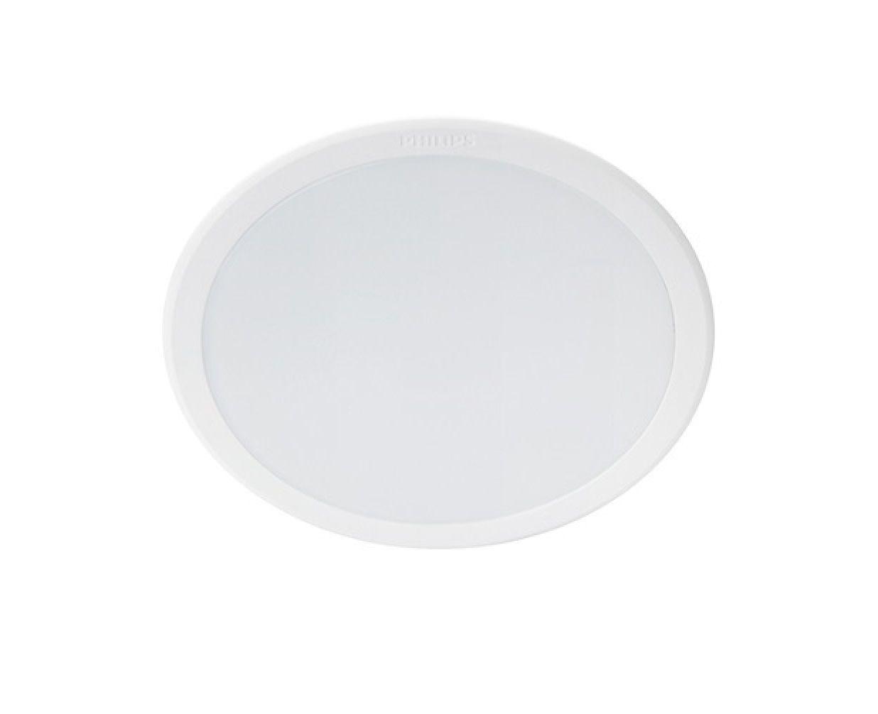 LED panelės namų naudojimui