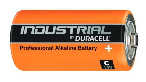 Baterijų ir įkraunamų elementų išpardavimas