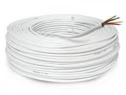 Laidų ir kabelių išpardavimas