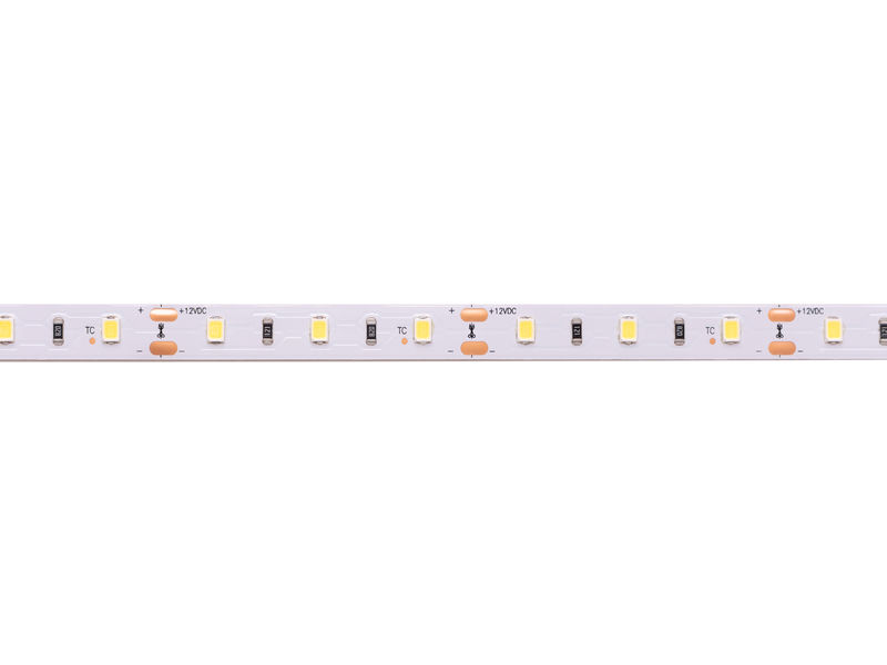 LED juostų išpardavimas