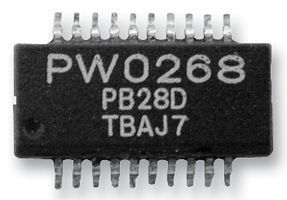 100737105-40.jpg