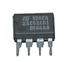 24C02N-MBR.JPG