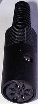 290810.JPG