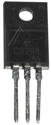402935.jpg