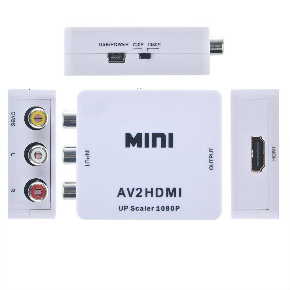AV2HDMI.jpg