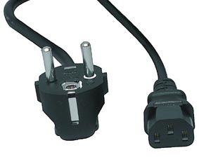 CABLE-703.JPG
