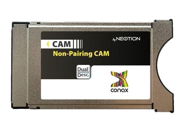 CONAX-CA-MOD-NEOT.JPG
