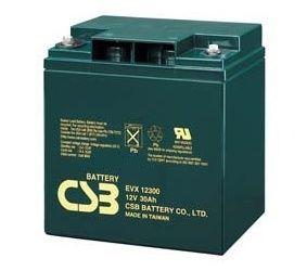 CSB-EVX12300.JPG