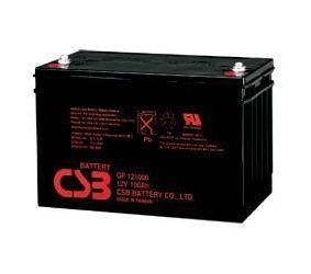CSB-GP121000.JPG