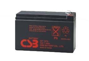 CSB-GP1272.JPG