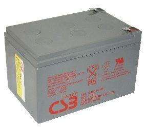 CSB-GPL12120.JPG