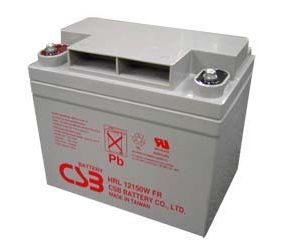 CSB-HRL12150W.JPG
