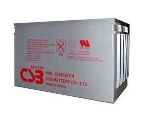 CSB-HRL12390W.JPG