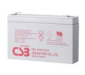 CSB-HRL634W.JPG