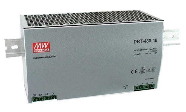 DRT480.jpg