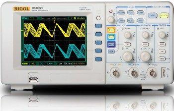 DS1052E.jpg