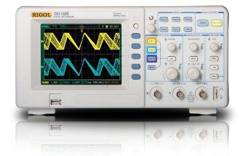 DS1102E.jpg