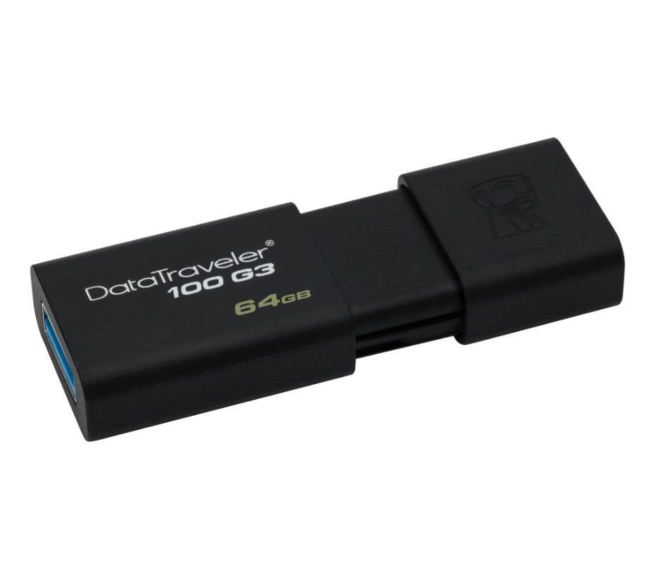 DT100G3-64GB.jpg