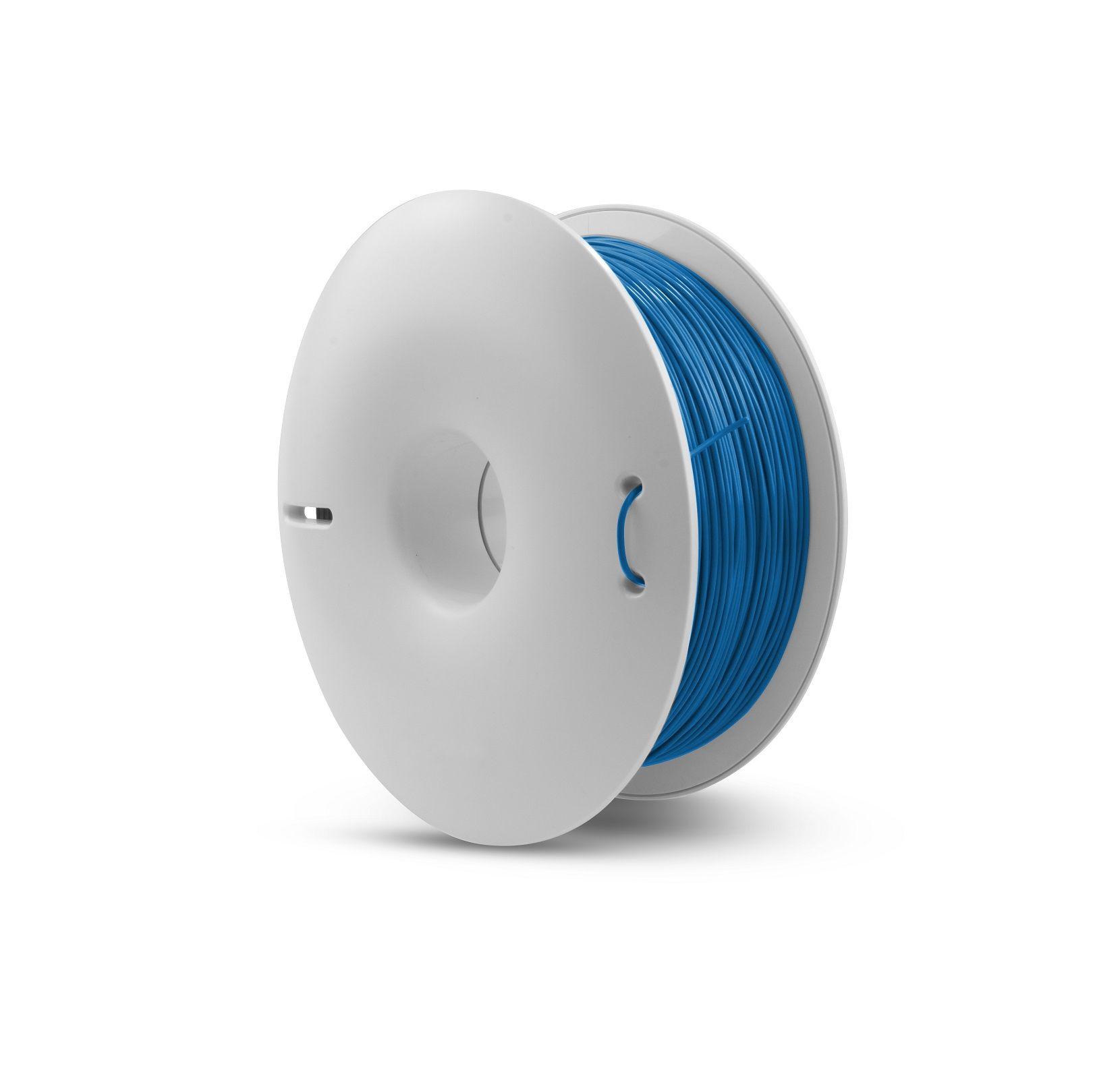 EASY-BLUE-175-085.jpg
