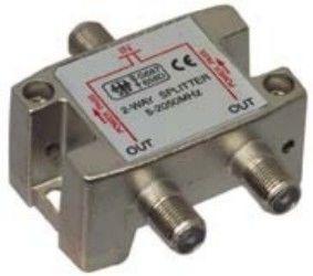 FC-2SPLIT-ST.JPG