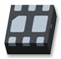 GE6MICROFET07-40.jpg