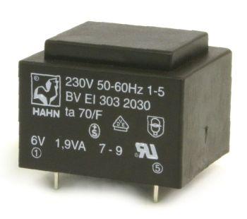 HTF306-1.JPG