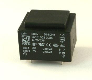 HTF306-2.JPG