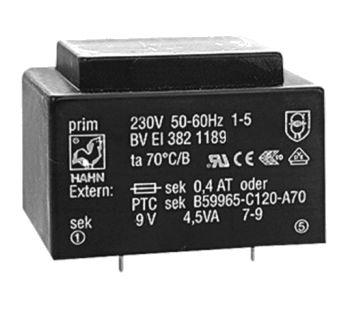 HTR509-1.JPG