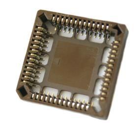 IC!SMD52-F.JPG