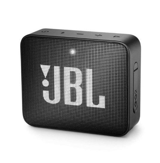 JBLGO2BLK_3.jpg