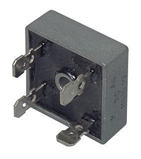 KBPC3510.JPG