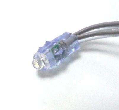 LEDT9-1W-60K.jpg