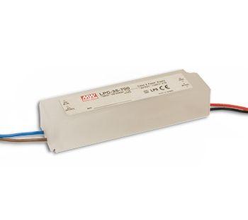 LPC-35-1050.JPG
