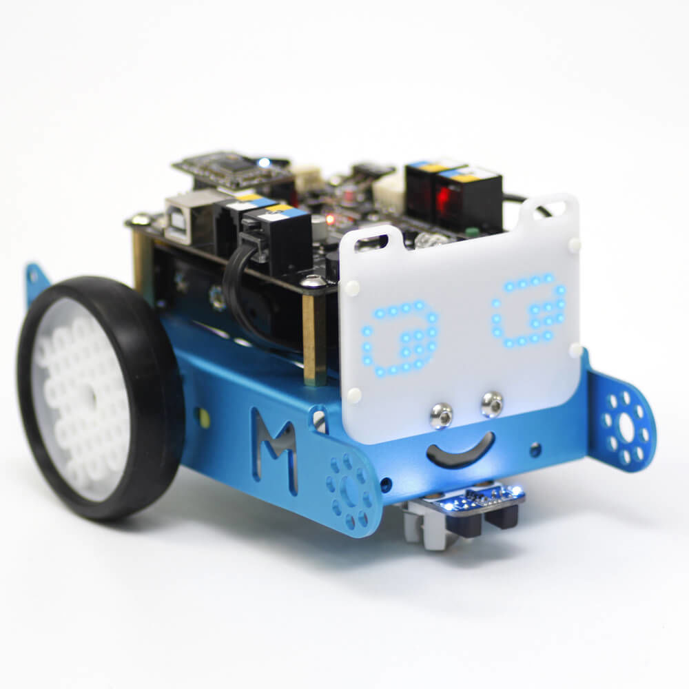 MBP1050015-3.jpg