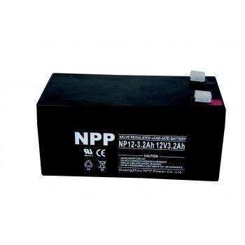 NP12-3.2Ah-350x350.jpg