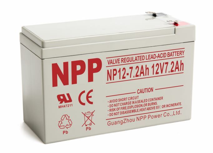NP12-7-2Ah.JPG