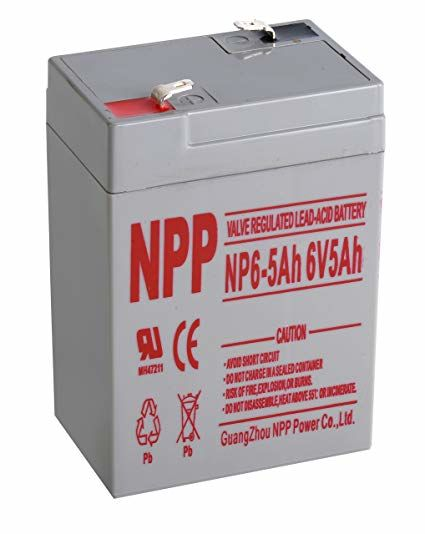 NP6-5Ah.jpg