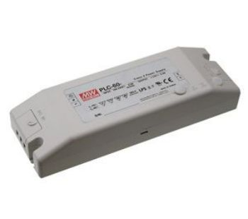 PLC60.JPG