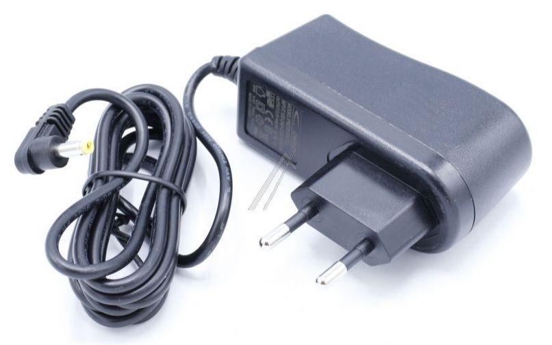 PSP-100a.jpg
