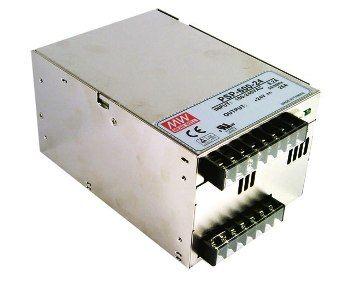 PSP-600.jpg