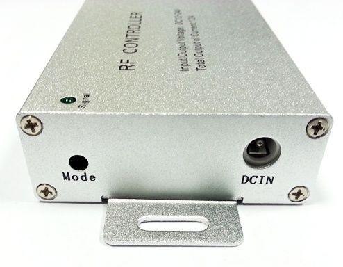 RF-CONT-RGB-D-3.jpg