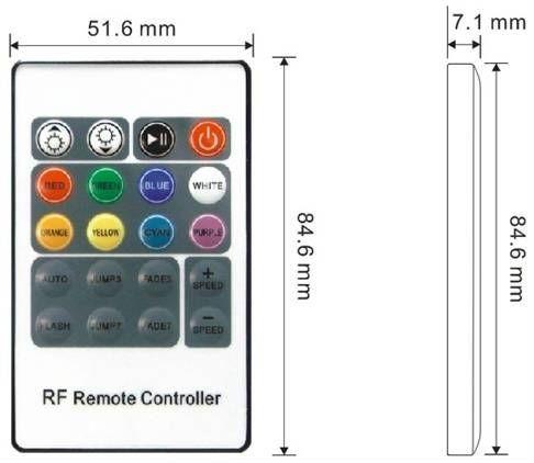 RF-CONT-RGB-D-4.jpg